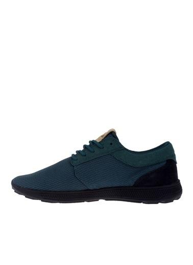Supra Sneakers Siyah
